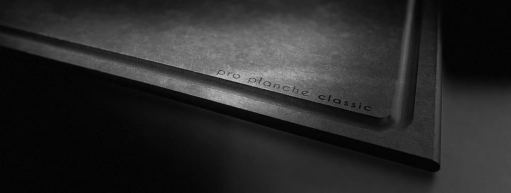 Schneidebrett Pro Planche Classic