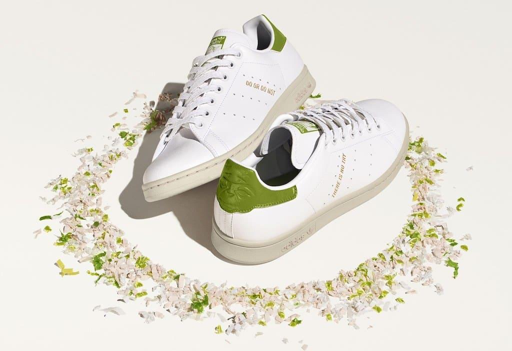 Stan Smith Star Wars Adidas Sneaker