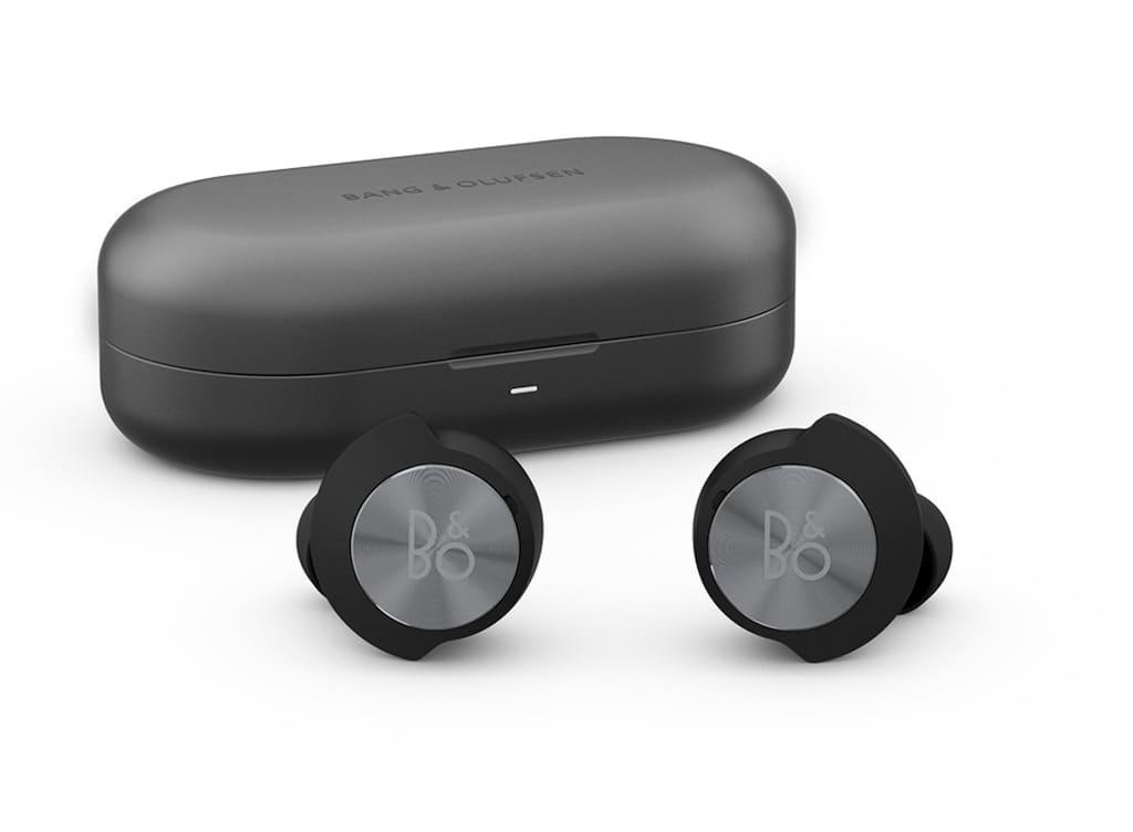 Beoplay EQ In-Ear Kopfhörer