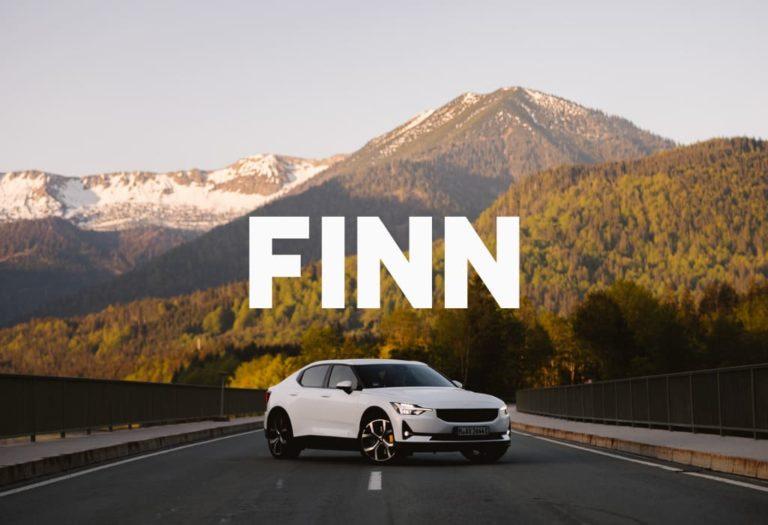 FINN Autoabo