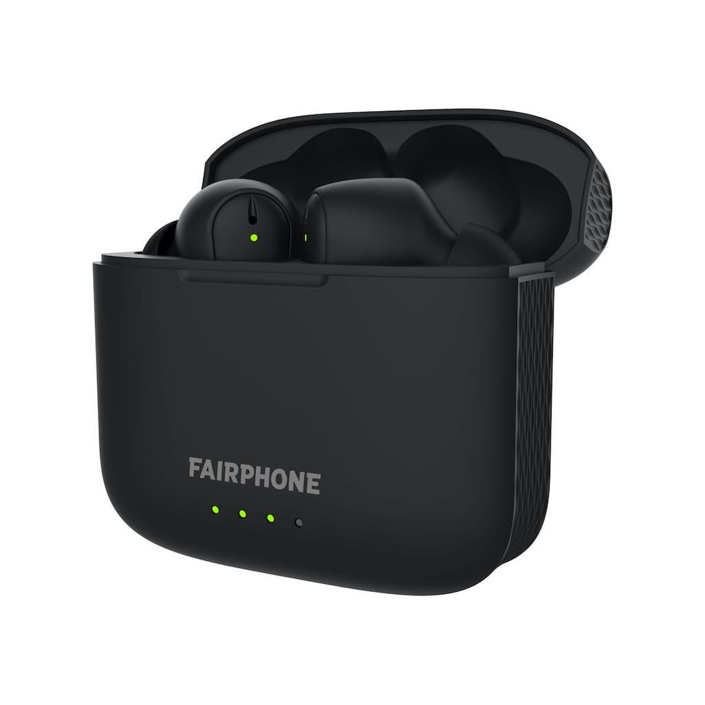 Fairphone True-Wireless Ladecase